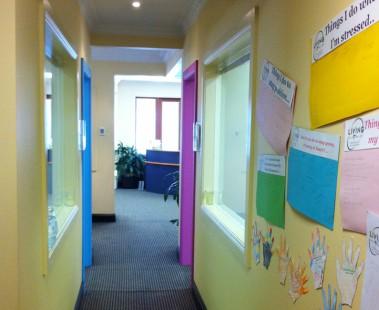 clinic_hallway