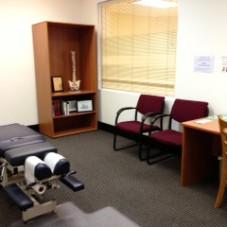 chiropractor sydney